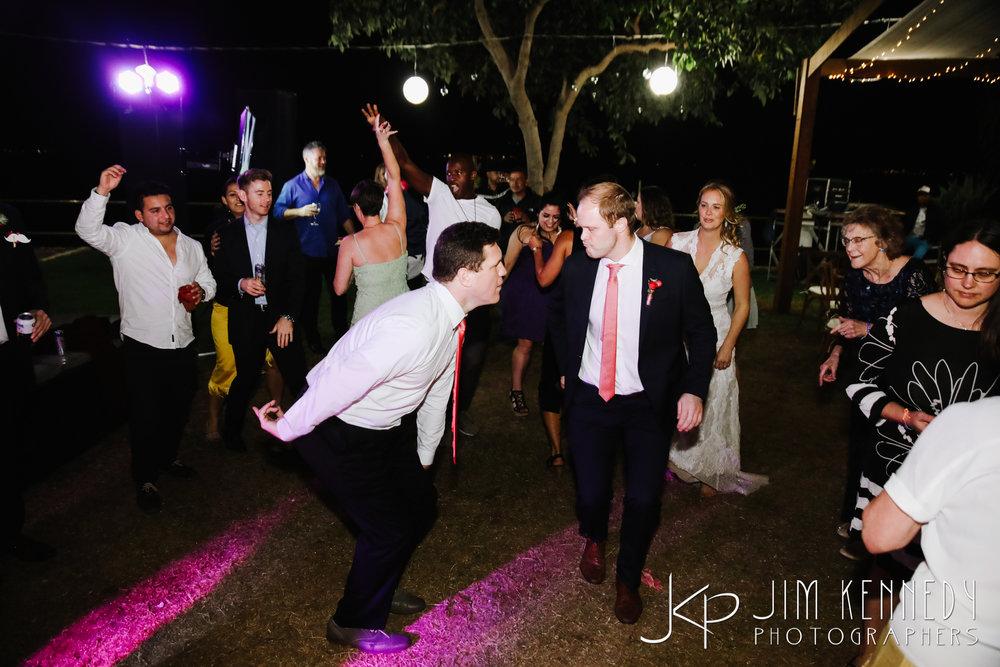 mexico_wedding-11817.jpg