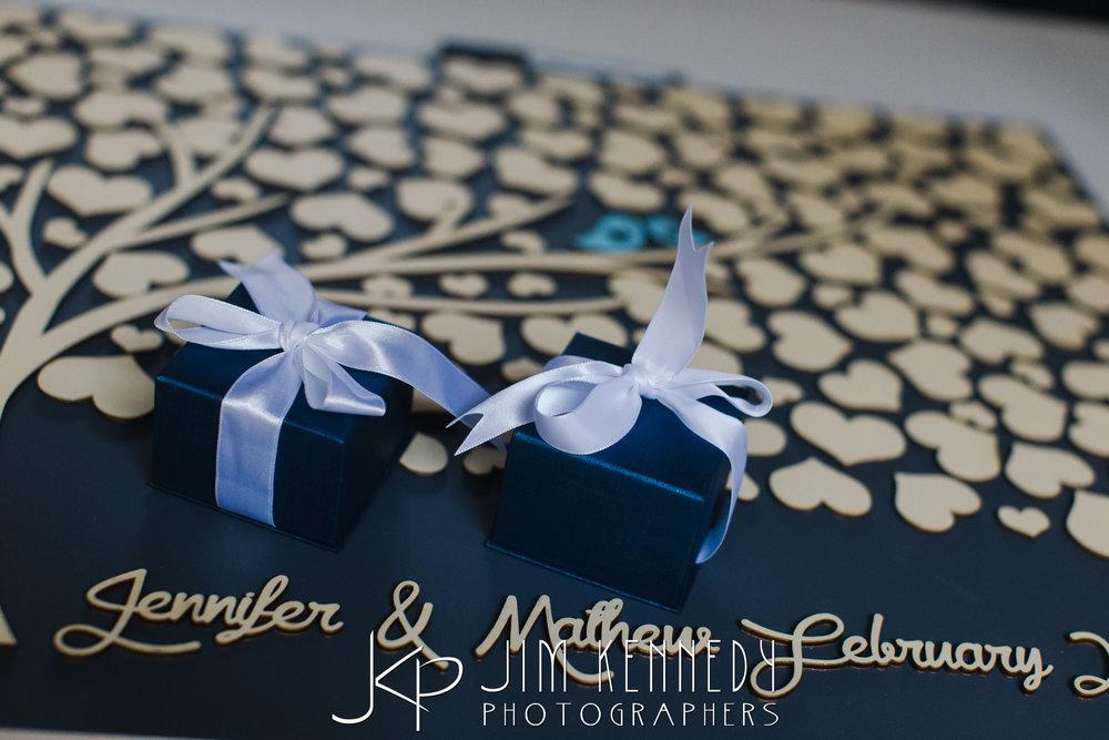 jenn-mat-san-juan-capistrano-wedding_0001.JPG