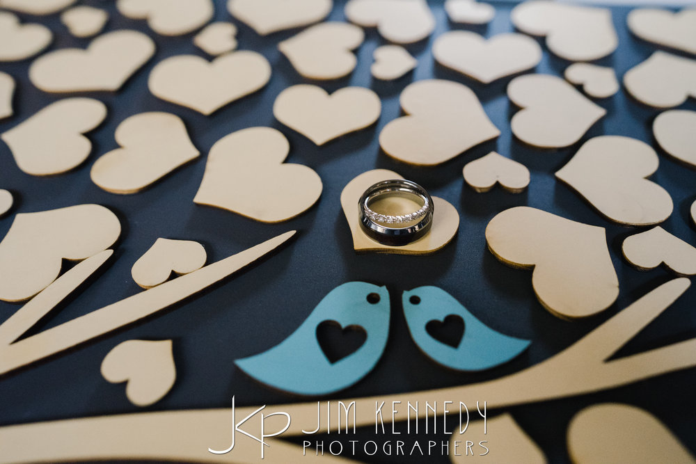 jenn-mat-san-juan-capistrano-wedding_0002.JPG