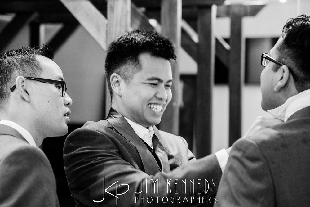 jenn-mat-san-juan-capistrano-wedding_0003.JPG