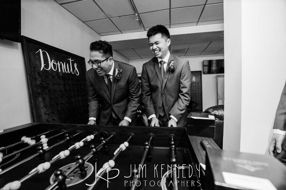 jenn-mat-san-juan-capistrano-wedding_0008.JPG
