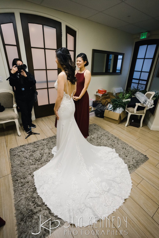 jenn-mat-san-juan-capistrano-wedding_0010.JPG