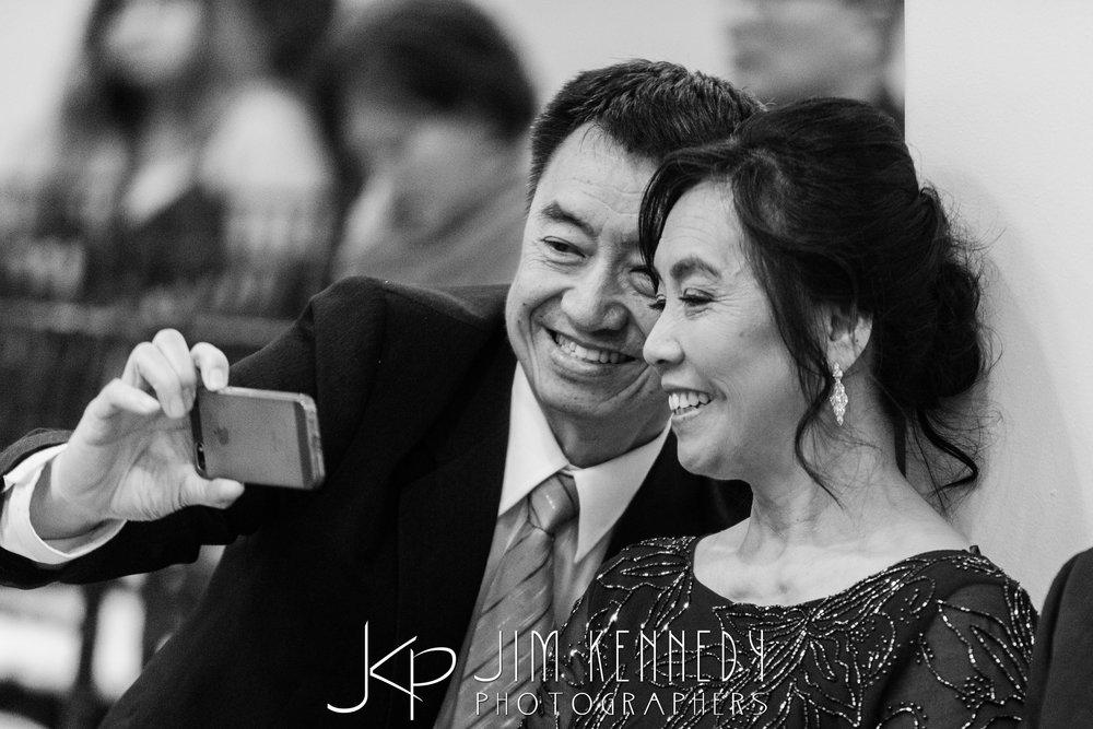jenn-mat-san-juan-capistrano-wedding_0011.JPG