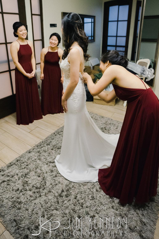 jenn-mat-san-juan-capistrano-wedding_0013.JPG