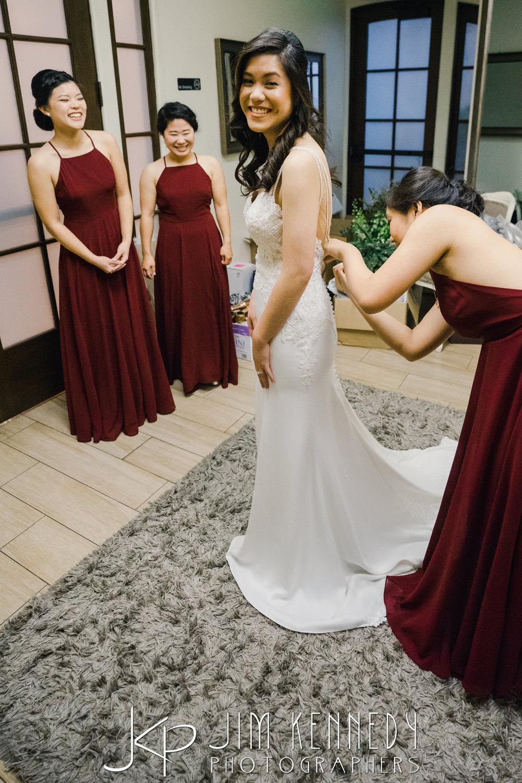 jenn-mat-san-juan-capistrano-wedding_0014.JPG