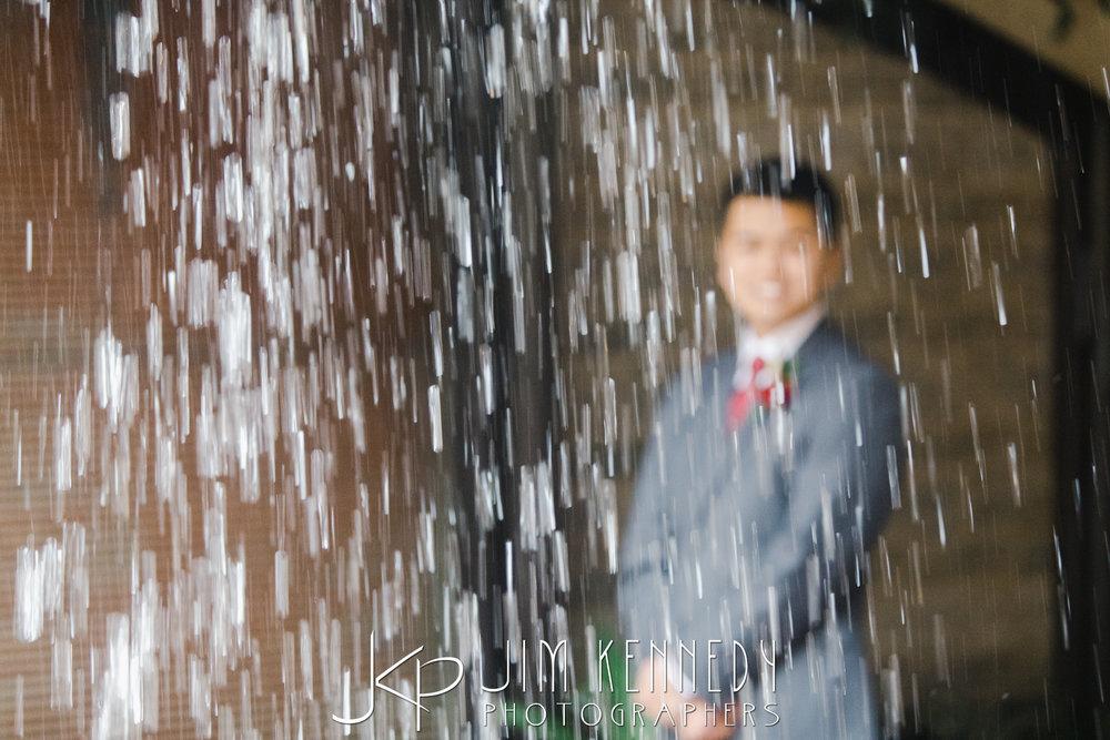 jenn-mat-san-juan-capistrano-wedding_0017.JPG