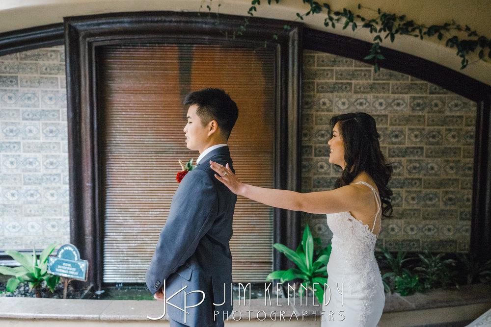 jenn-mat-san-juan-capistrano-wedding_0018.JPG