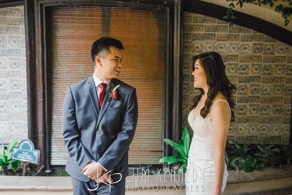 jenn-mat-san-juan-capistrano-wedding_0019.JPG