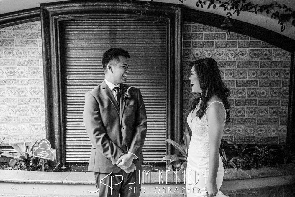 jenn-mat-san-juan-capistrano-wedding_0020.JPG