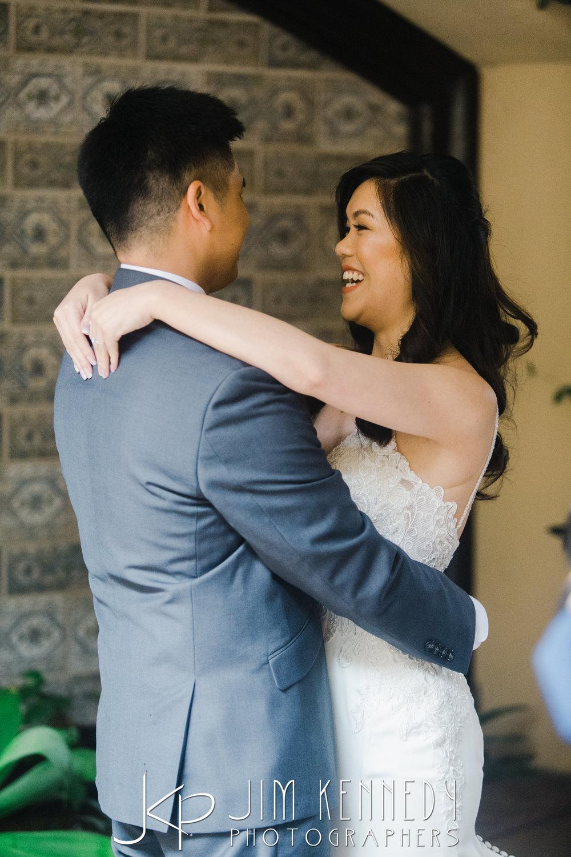 jenn-mat-san-juan-capistrano-wedding_0024.JPG