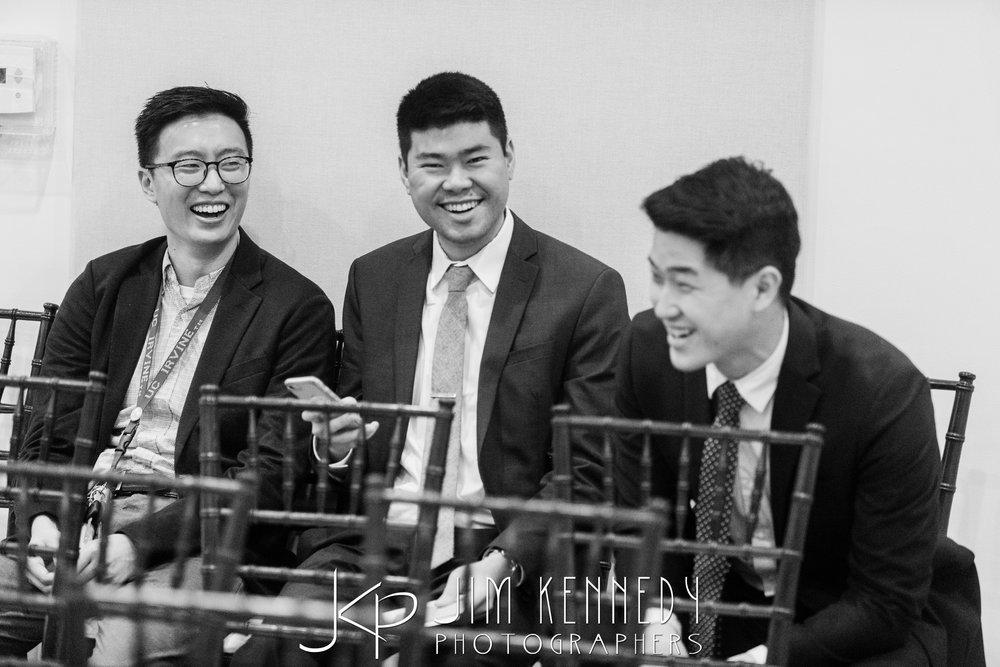 jenn-mat-san-juan-capistrano-wedding_0026.JPG