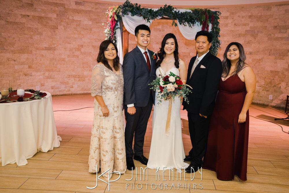 jenn-mat-san-juan-capistrano-wedding_0027.JPG