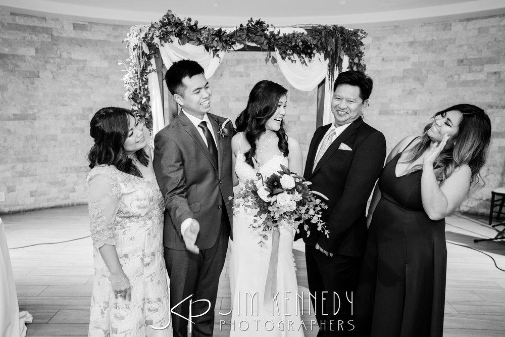 jenn-mat-san-juan-capistrano-wedding_0028.JPG