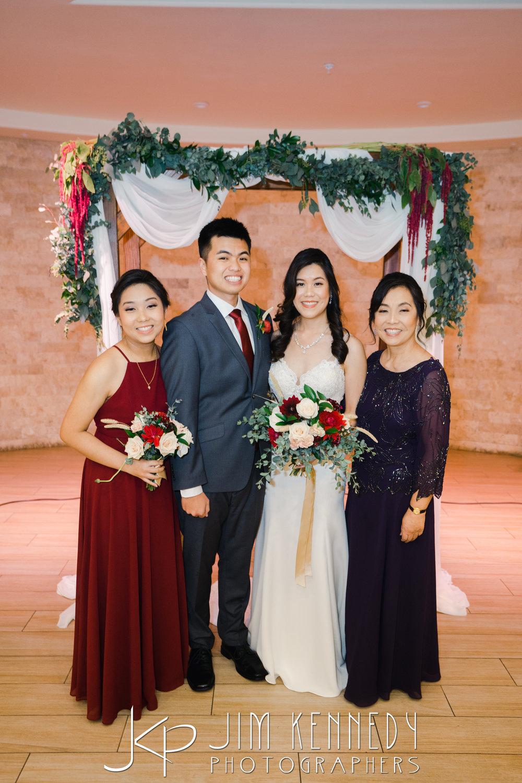 jenn-mat-san-juan-capistrano-wedding_0029.JPG