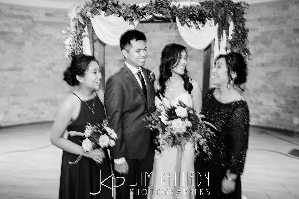 jenn-mat-san-juan-capistrano-wedding_0030.JPG