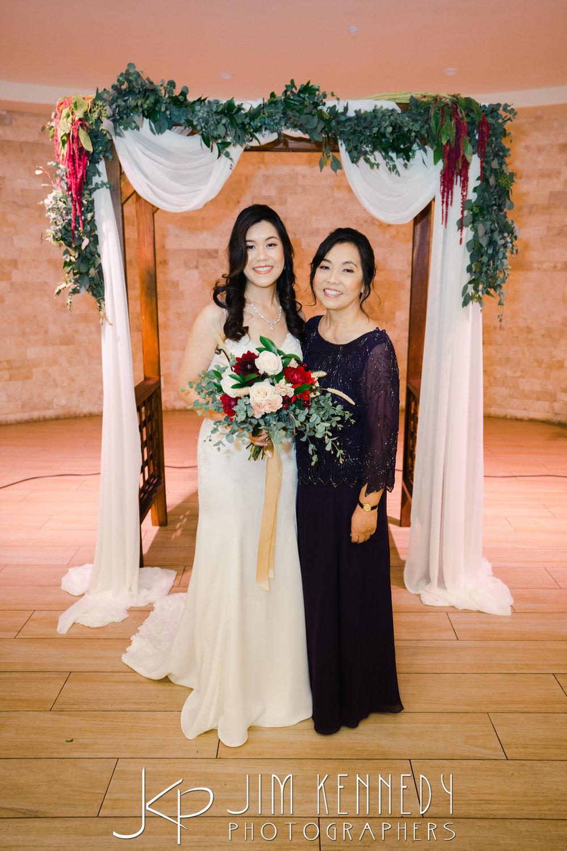 jenn-mat-san-juan-capistrano-wedding_0031.JPG