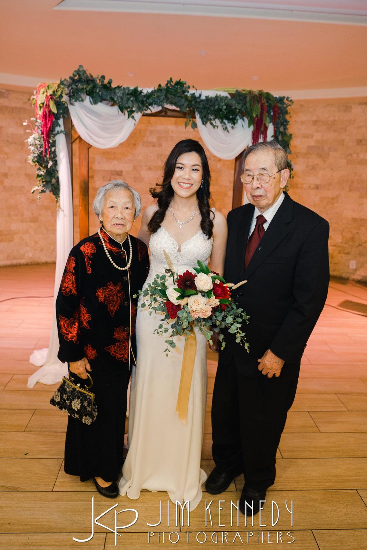jenn-mat-san-juan-capistrano-wedding_0032.JPG
