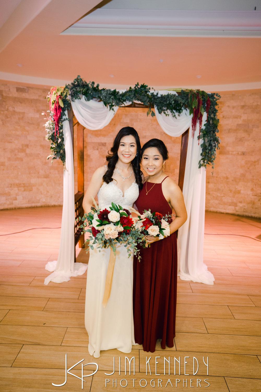 jenn-mat-san-juan-capistrano-wedding_0033.JPG