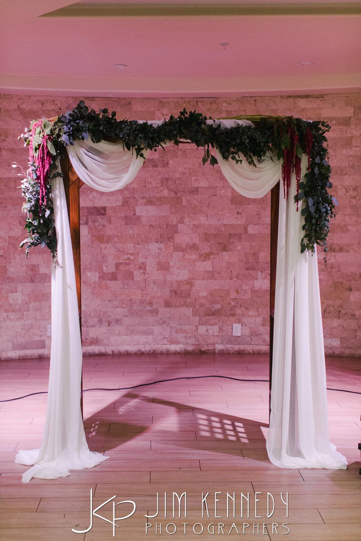 jenn-mat-san-juan-capistrano-wedding_0036.JPG