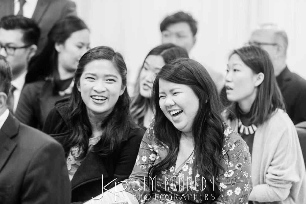 jenn-mat-san-juan-capistrano-wedding_0038.JPG