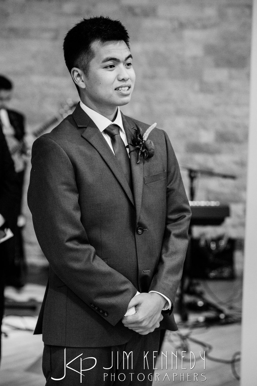 jenn-mat-san-juan-capistrano-wedding_0040.JPG