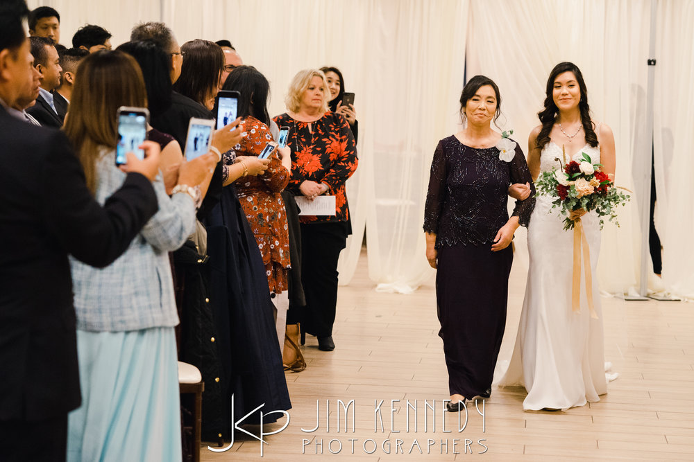 jenn-mat-san-juan-capistrano-wedding_0041.JPG