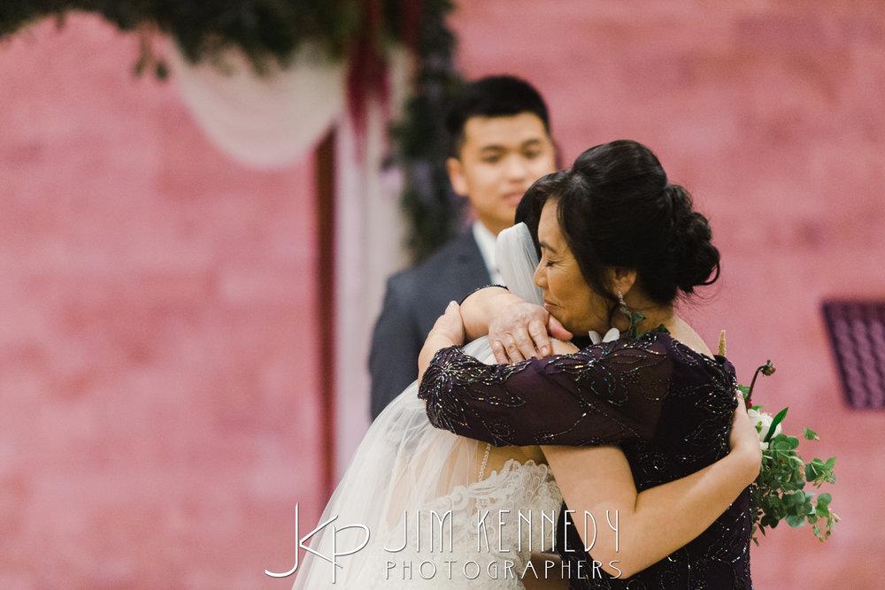 jenn-mat-san-juan-capistrano-wedding_0042.JPG