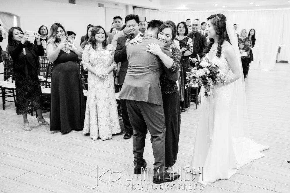 jenn-mat-san-juan-capistrano-wedding_0043.JPG
