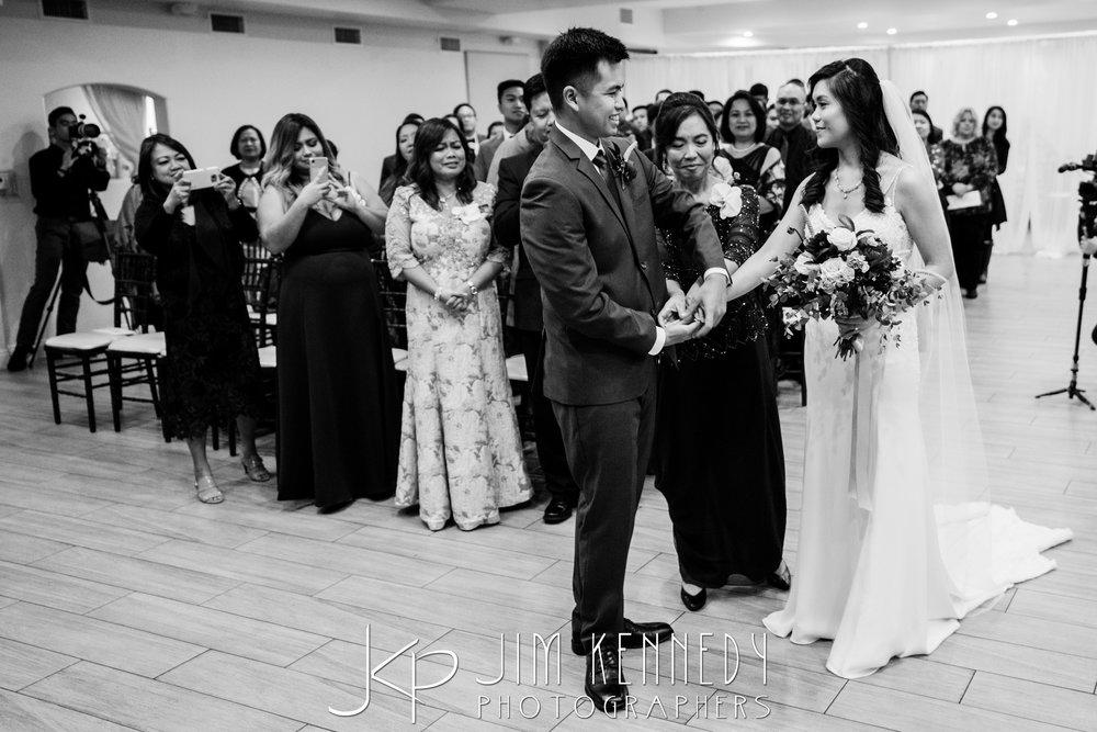 jenn-mat-san-juan-capistrano-wedding_0044.JPG