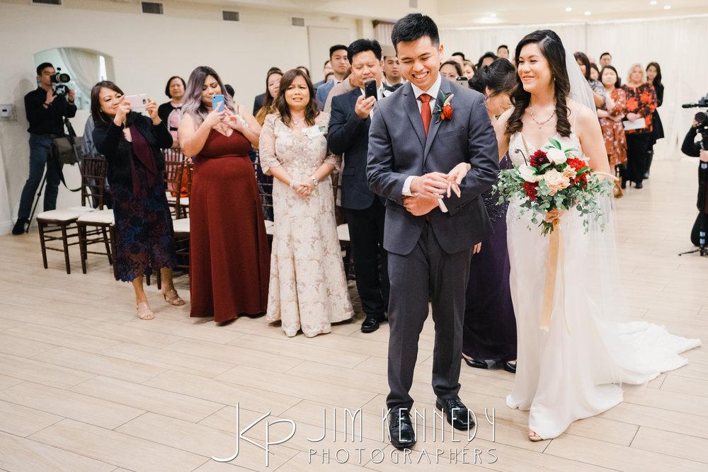 jenn-mat-san-juan-capistrano-wedding_0045.JPG