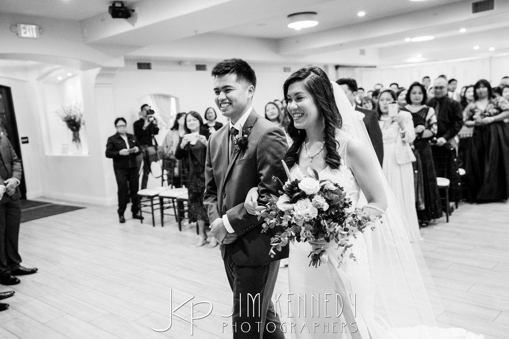 jenn-mat-san-juan-capistrano-wedding_0046.JPG