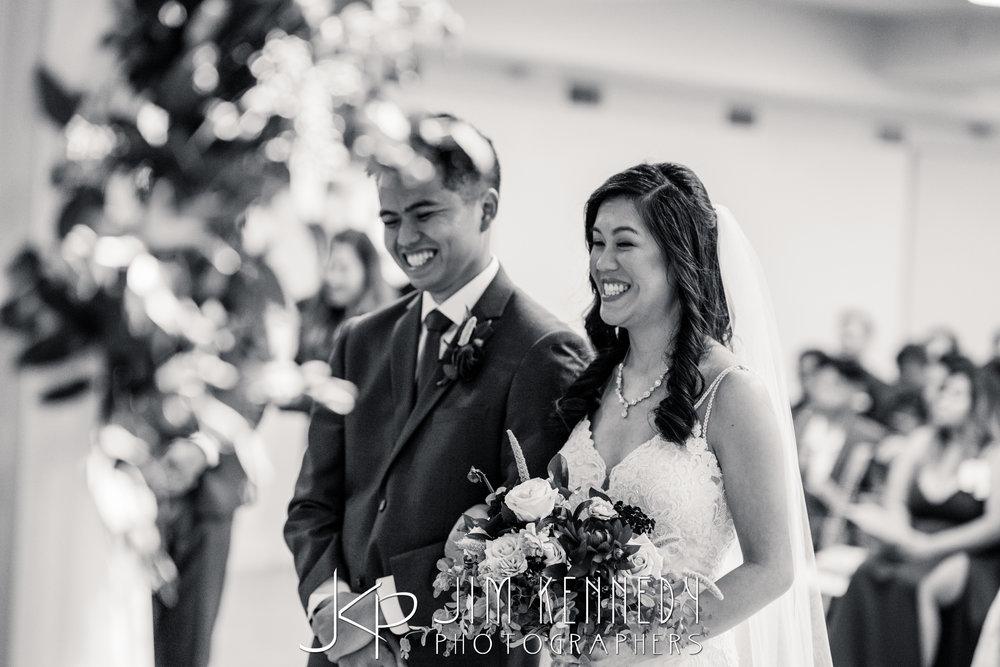 jenn-mat-san-juan-capistrano-wedding_0047.JPG