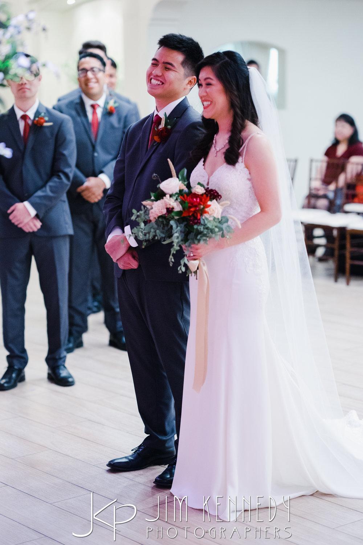 jenn-mat-san-juan-capistrano-wedding_0048.JPG