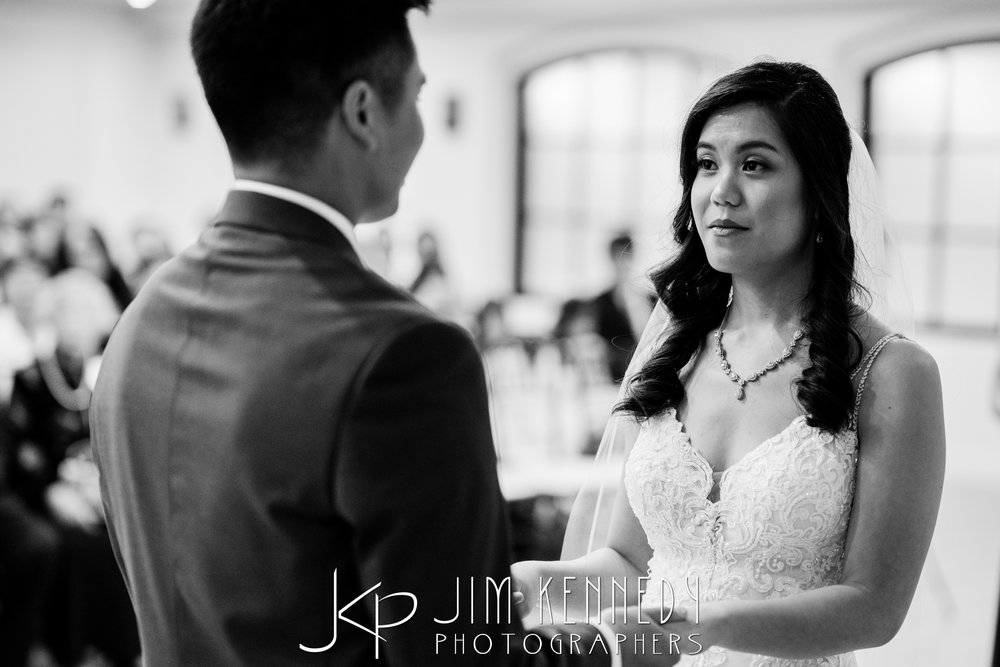 jenn-mat-san-juan-capistrano-wedding_0051.JPG