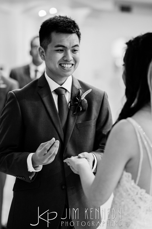 jenn-mat-san-juan-capistrano-wedding_0052.JPG