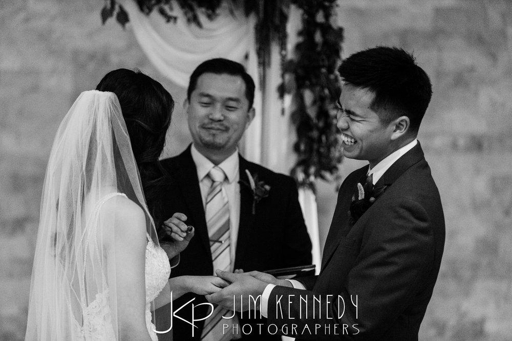 jenn-mat-san-juan-capistrano-wedding_0053.JPG