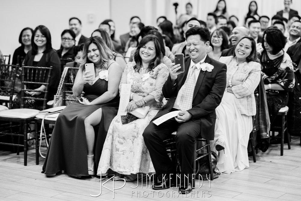 jenn-mat-san-juan-capistrano-wedding_0055.JPG