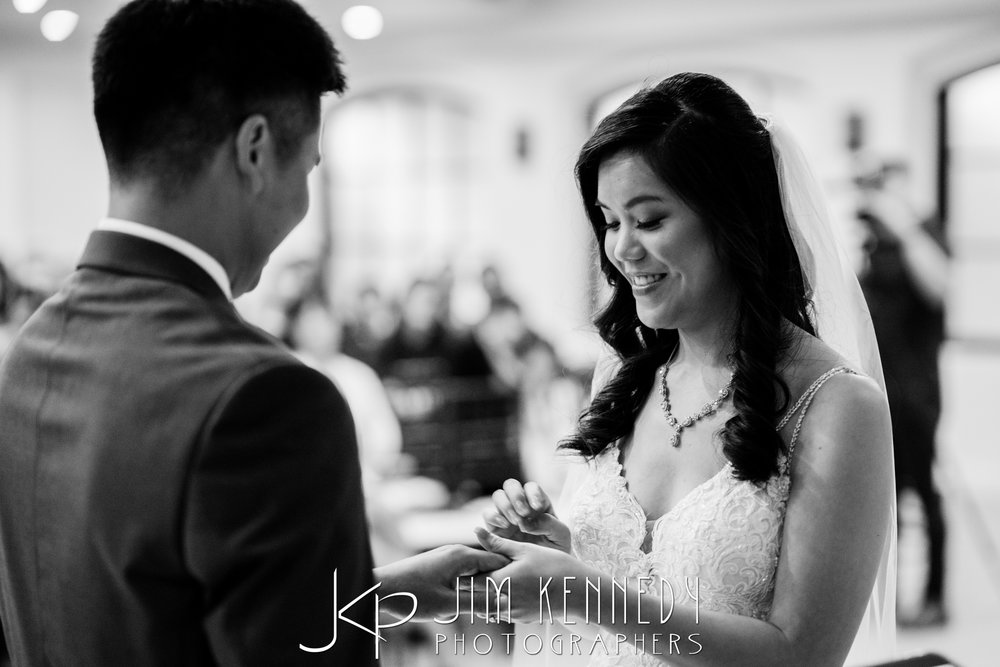 jenn-mat-san-juan-capistrano-wedding_0056.JPG