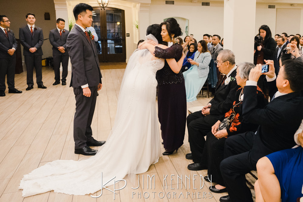 jenn-mat-san-juan-capistrano-wedding_0059.JPG