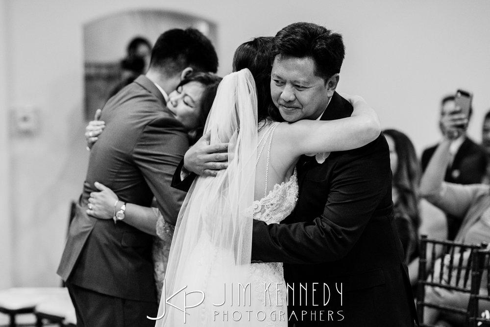 jenn-mat-san-juan-capistrano-wedding_0062.JPG