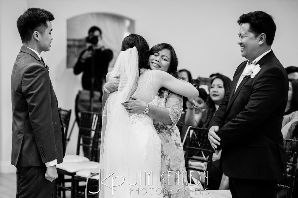 jenn-mat-san-juan-capistrano-wedding_0063.JPG