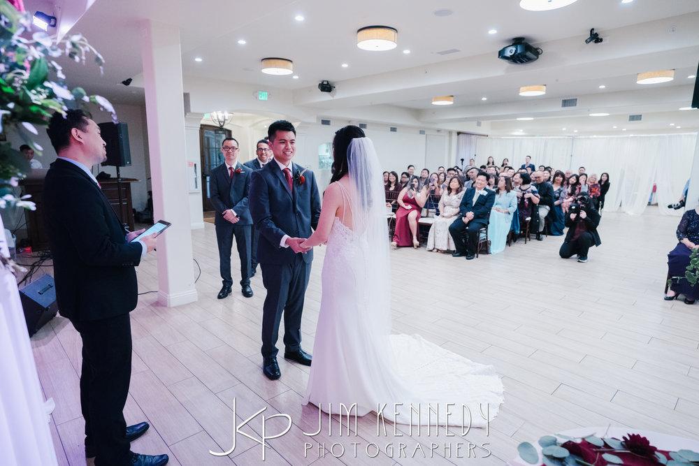jenn-mat-san-juan-capistrano-wedding_0064.JPG