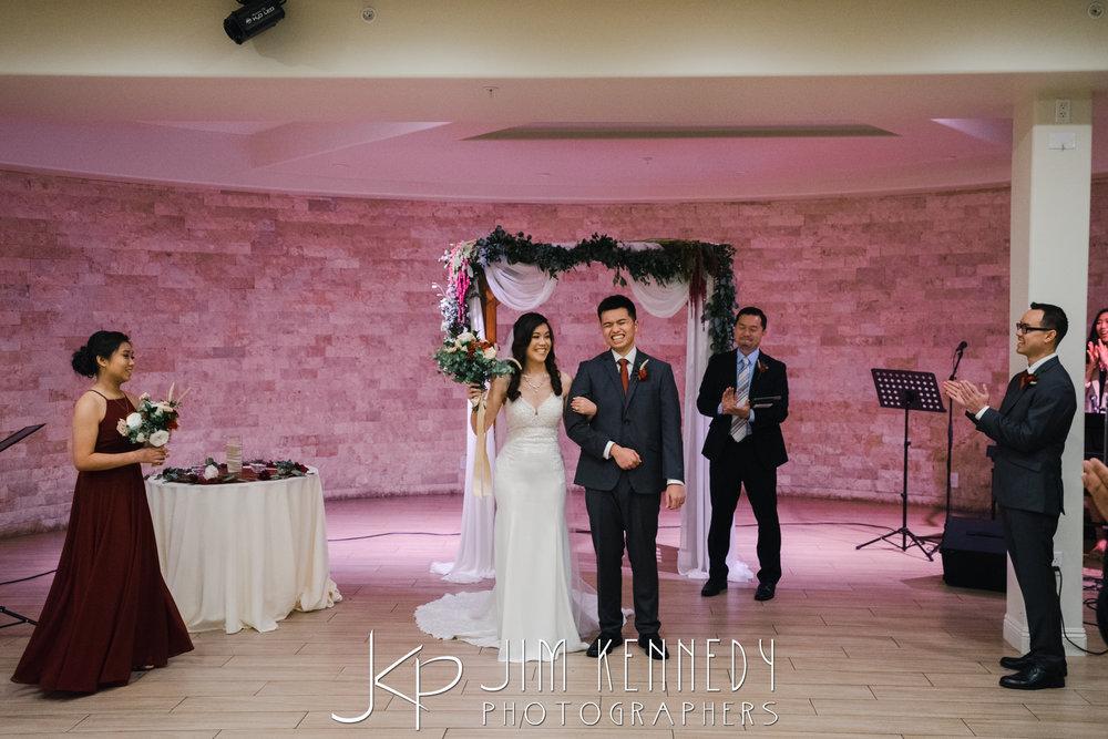 jenn-mat-san-juan-capistrano-wedding_0066.JPG