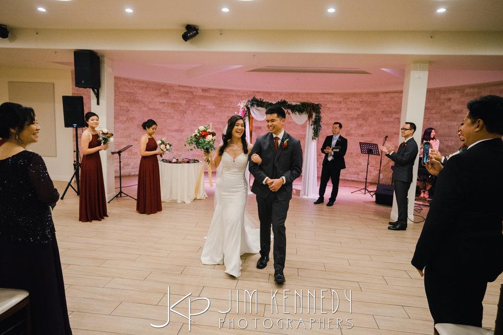 jenn-mat-san-juan-capistrano-wedding_0067.JPG