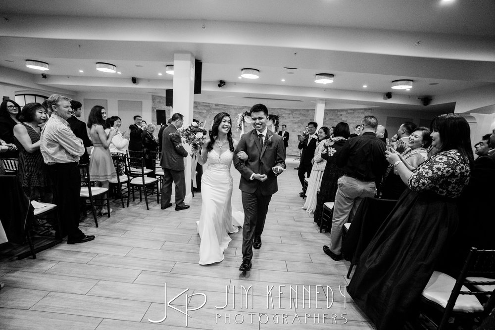 jenn-mat-san-juan-capistrano-wedding_0068.JPG