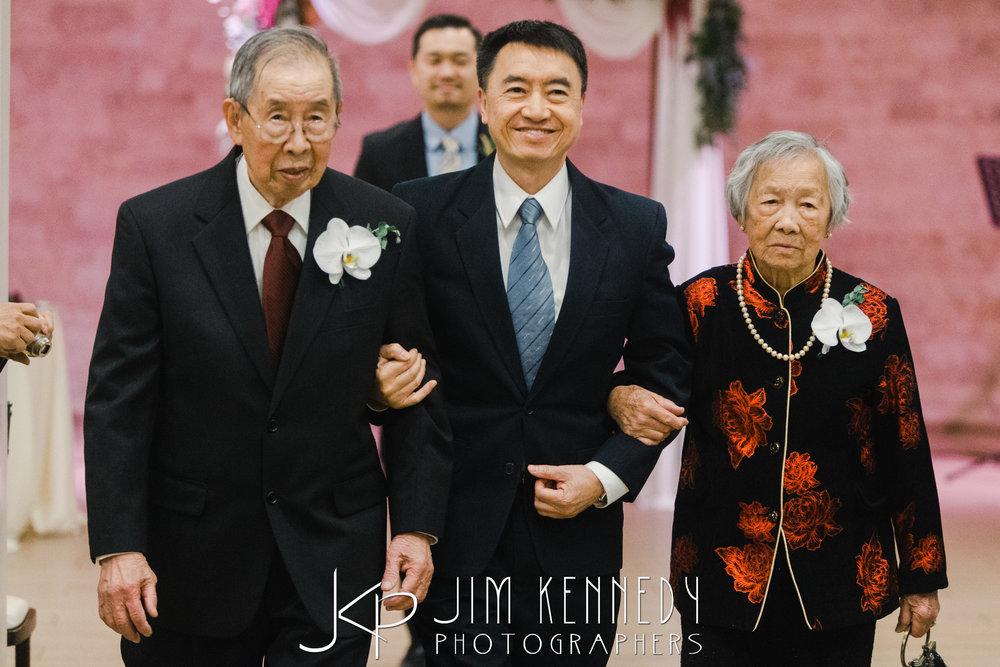 jenn-mat-san-juan-capistrano-wedding_0071.JPG