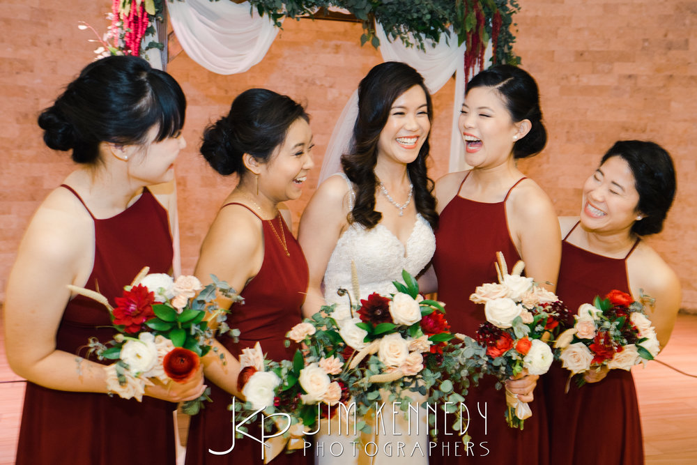 jenn-mat-san-juan-capistrano-wedding_0072.JPG