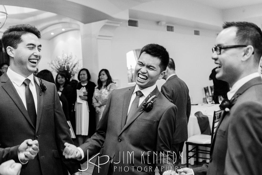 jenn-mat-san-juan-capistrano-wedding_0073.JPG
