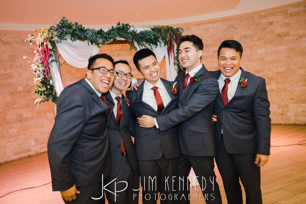 jenn-mat-san-juan-capistrano-wedding_0074.JPG