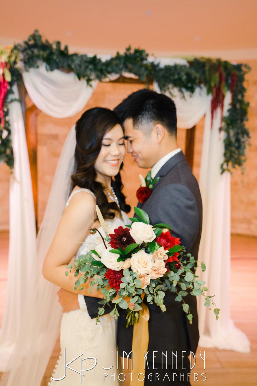 jenn-mat-san-juan-capistrano-wedding_0075.JPG